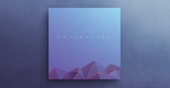 Outerscape_02